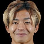 Tatsuya Ito profile photo