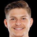 Florent Muslija profile photo