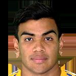 Esdras González profile photo