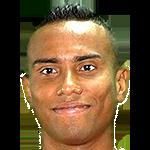 Maykel Montiel Profile Photo