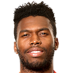 Daniel Sturridge Profile Photo