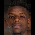 Eddy Gnahoré profile photo