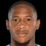 Yannick Aguemon profile photo