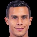 Juan David Ríos profile photo