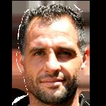 Mariano González profile photo