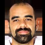 Daniel Costa Profile Photo