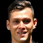Lucas Chacana Profile Photo
