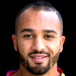 Nabil El Zhar profile photo