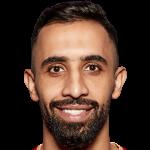 Mahdi Abduljabbar profile photo