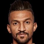 Profile photo of Mohamed Al Romaihi