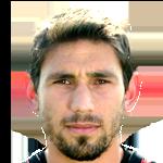 Lucas Márquez profile photo