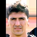 Matias Quiroga profile photo