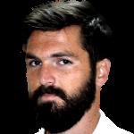 Nicolás Romat profile photo