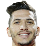 Mahmoud Wadi profile photo