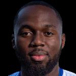 Henry Odutayo Profile Photo