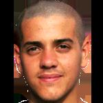 Alexis Messidoro profile photo