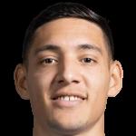 Nahuel Molina profile photo