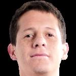 Nicolás Silva profile photo