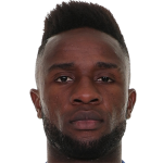 Kazenga Lualua Profile Photo