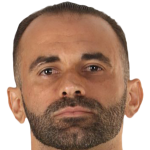 Guilherme profile photo