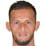 Leonardo Falcón profile photo