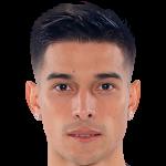 Favio Álvarez profile photo