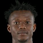 Emmanuel Sowah Adjei profile photo