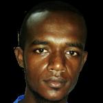 Jean Rémi Bocandé profile photo