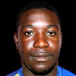 Profile photo of Takudzwa Chimwemwe