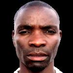 Mwelwa Sakala profile photo