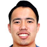 Shuto Inaba profile photo