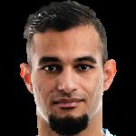 Felipe Brisola profile photo