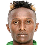 Profile photo of Kenneth Muguna