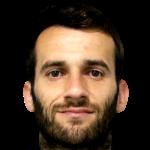 Nikola Rak profile photo