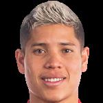 Cristian Martínez profile photo