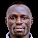 Jimmy Bageya Profile Photo