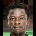 Oliver Maloba Profile Photo