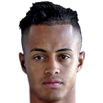 Jhoao Rodríguez profile photo