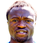 Bernhard Tekpetey profile photo