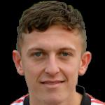 Oliver Finney profile photo