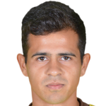 Walter Araújo profile photo