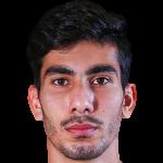 Reza Shekari profile photo