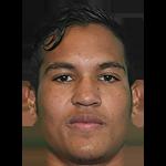 Jholvis Acevedo profile photo