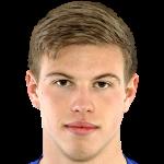Maximilian Göppel profile photo