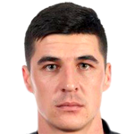 Ildar Mamatkazin Profile Photo