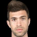 Mustafa Maan profile photo