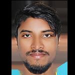 Tutul Hosain Badsha profile photo