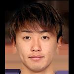 Tsukasa Morishima profile photo