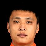 Liu Zhenli profile photo