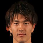 Koki Ogawa profile photo
